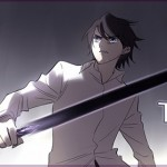 Thesis – Chapter 25