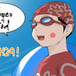 Tower of God: Season 2 Ch.29 – 21F – Flower of Zygaena (01)