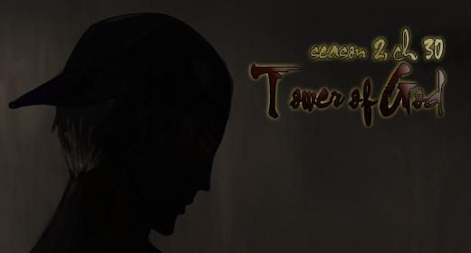 Tower of God: Season 2 Ch.30 – 21F – Flower of Zygaena (02)