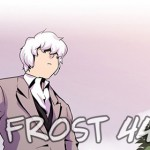 Dr. Frost ch44