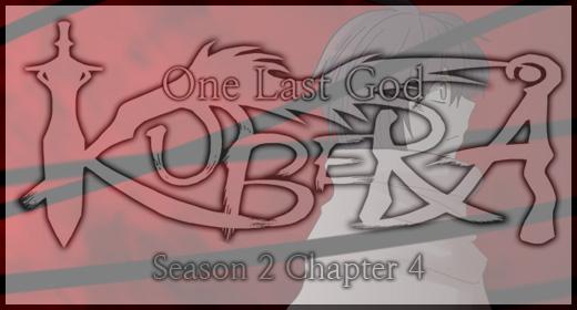 Kubera: Season 2, Chapter 4