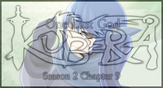 Kubera: Season 2, Chapter 9