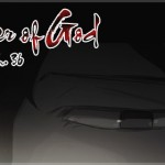 Tower of God: Season 2 Ch.36 – Extra Floor – Slayer