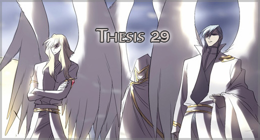 Thesis – Ch. 29