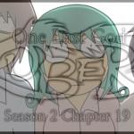 Kubera: Season 2, Chapter 19