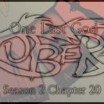 Kubera: Season 2, Chapter 20
