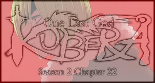 Kubera: Season 2, Chapter 22
