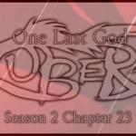 Kubera: Season 2, Chapter 23