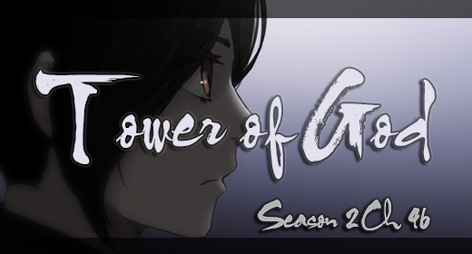 Tower of God: Season 2 Ch. 46 – 28F – The Devil of the Right Arm (05)