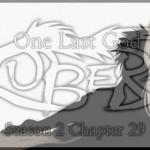 Kubera: Season 2, Chapter 29