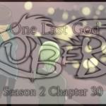 Kubera: Season 2, Chapter 30