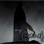 Tower of God: Season 2 Ch. 50 – 28F – The Devil of the Right Arm (09)