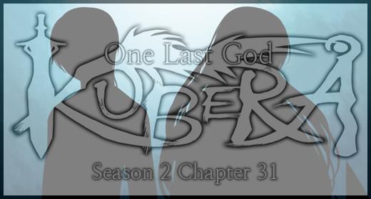 Kubera: Season 2, Chapter 31