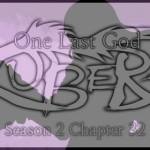 Kubera: Season 2, Chapter 32