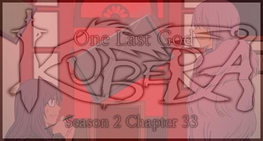 Kubera: Season 2, Chapter 33