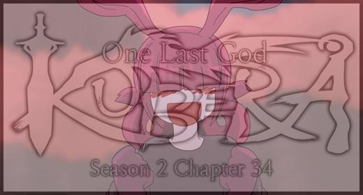 Kubera: Season 2, Chapter 34