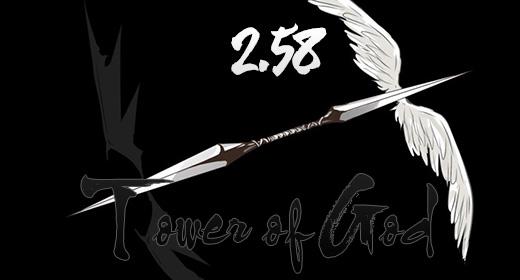 Tower of God: Season 2 Ch. 58 – 30F – The Workshop Battle (03)