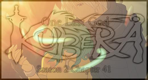 Kubera: Season 2, Chapter 41