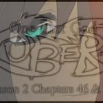 Kubera: Season 2, Chapters 46 & 47