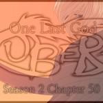 Kubera: Season 2, Chapter 50