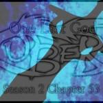 Kubera: Season 2, Chapter 53