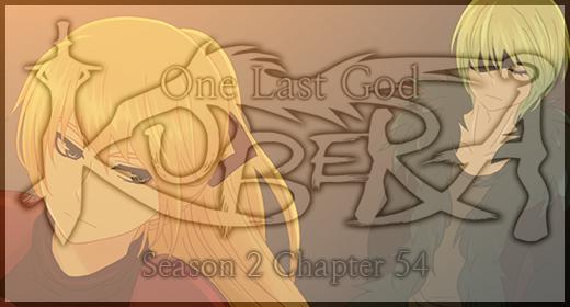 Kubera: Season 2, Chapter 54