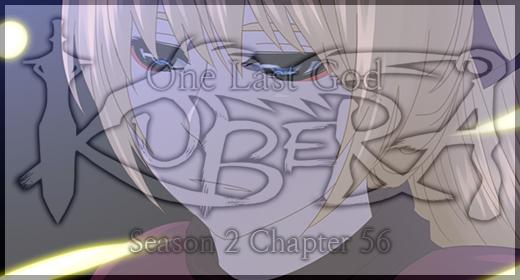 Kubera: Season 2, Chapter 56