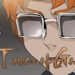 Tower of God: Season 2 Ch. 77 – 30F – The Workshop Battle – Gamble X Battle – (01)