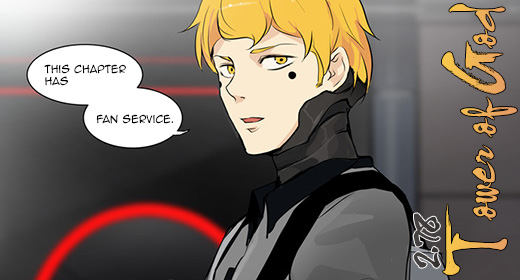 Tower of God: Season 2 Ch. 78 – 30F – The Workshop Battle – The Truth – (02)