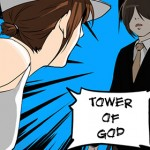 Tower of God: Season 2 Ch. 80 – 30F – The Workshop Battle – The Truth – (04)