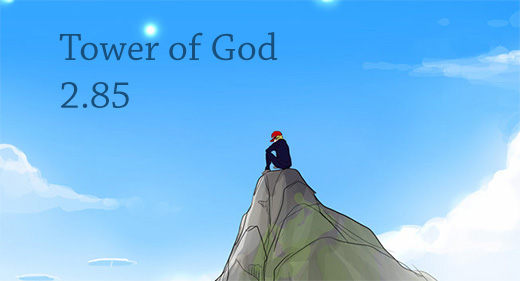 Tower of God: Season 2 Ch. 85 – 30F – The Workshop Battle –The Thorn– (01)