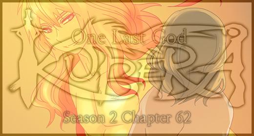Kubera: Season 2, Chapter 62