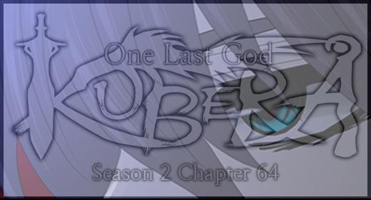 Kubera: Season 2, Chapter 64