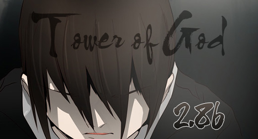 Tower of God: Season 2 Ch. 86 – 30F – The Workshop Battle –The Thorn– (02)