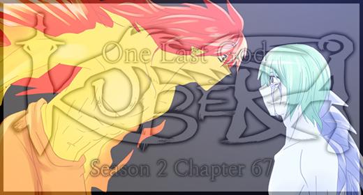 Kubera: Season 2, Chapter 67