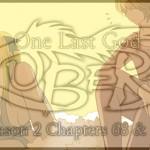 Kubera: Season 2, Chapters 68 & 69