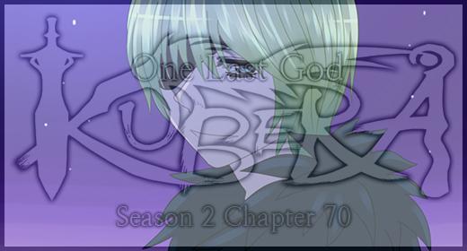 Kubera: Season 2, Chapter 70