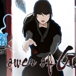 Tower of God: Season 2 Ch. 91 – 30F – The Workshop Battle –The Summoning– (01)