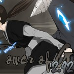Tower of God: Season 2 Ch. 92 – 30F – The Workshop Battle –The Summoning– (02)