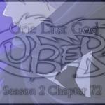 Kubera: Season 2, Chapter 72