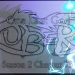 Kubera: Season 2, Chapter 73
