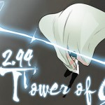 Tower of God: Season 2 Ch. 94 – 30F – The Workshop Battle –The Summoning– (04)