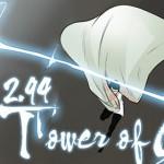 Tower of God: Season 2 Ch. 94 – 30F – The Workshop Battle –The Summoning– (04)