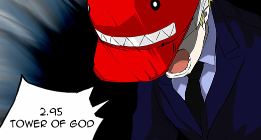 Tower of God: Season 2 Ch. 95 – 30F – The Workshop Battle –Closure– (01)