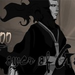 Tower of God: Season 2 Ch. 100 – 30F – The Workshop Battle –Closure– (06)