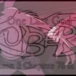 Kubera: Season 2, Chapters 78 & 79