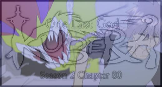 Kubera: Season 2, Chapter 80