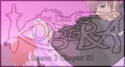 Kubera: Season 2, Chapter 81