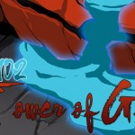 Tower of God: Season 2 Ch. 102 – 30F – The Workshop Battle –Closure– (08)