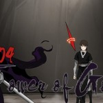 Tower of God: Season 2 Ch. 104 – 30F – The Workshop Battle –Closure– (10)